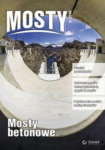 Mosty wydanie nr 5/2014