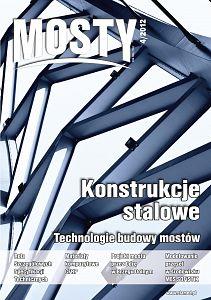Mosty wydanie nr 4/2012