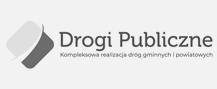 Drogi Publiczne
